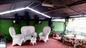 Cuba Monthly Rentals in Holguin, Holguin