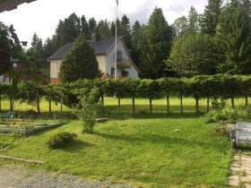 Norway holiday rentals in Leksvik, Leksvik