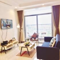 Vietnam Long term rentals in Southeast, Ho Chi Minh