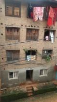 Nepal long term rental in Bhaktapur, Bhaktapur