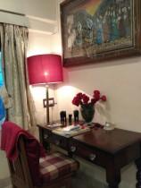 India long term rental in Kolkata, Kolkata