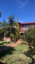 Australia Vacation rentals in New South Wales, Naremburn