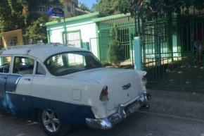 Cuba long term rental in Holguin-Holguin, Holguin-Holguin