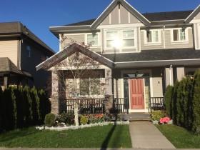 Canada Vacation rentals in British Columbia, Surrey Bc