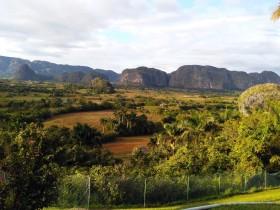 Cuba Location longue en Pinar Del Rio, Pinar Del Rio