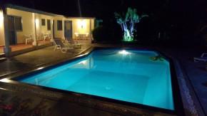 Dominican Republic holiday rentals in Las Terrenas, Las Terrenas