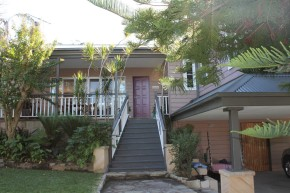 Australia Vacation rentals in New South Wales, Sydney