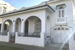 Cuba Vacation rentals in Playa, Playa