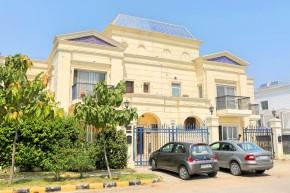 India long term rental in Amritsar, Amritsar