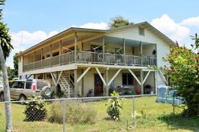 Belize Vakantiehuis te huur in Cayo, Cayo