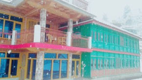 India holiday rentals in Kullu, Kullu