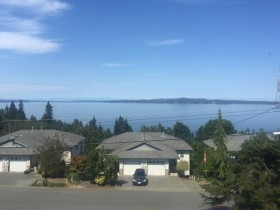 Canada Vacation rentals in British Columbia, Chemainus Bc