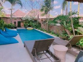 Indonesia Vacation rentals in Bali, Bali