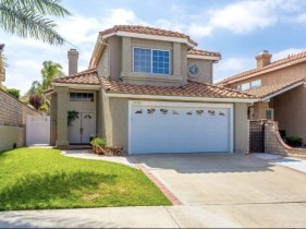 USA Vacation rentals in California, Newhall CA