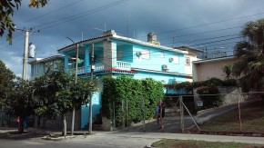Cuba Vacation rentals in Playa, Playa