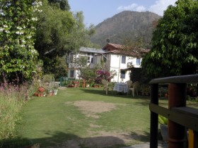 India Monthly Rentals in Srinagar, Srinagar
