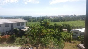 Fiji holiday rentals in Lautoka, Lautoka