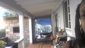 St. Vincent-Grenadines holiday rentals in Wallilobuo, Wallilobuo