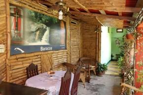 Cuba Long Term rentals in Baracoa, Baracoa