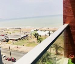Peru Vacation rentals in San Miguel, San Miguel