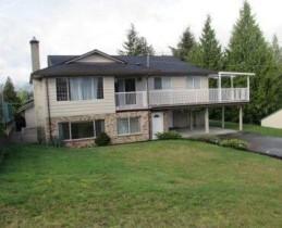 Canada Vacation rentals in British Columbia, Nanaimo Bc