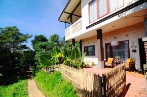 Indonesia Vacation rentals in Bandung, Bandung