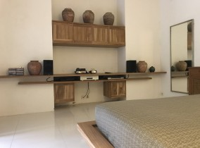 Indonesia holiday rentals in Gianyar, Gianyar