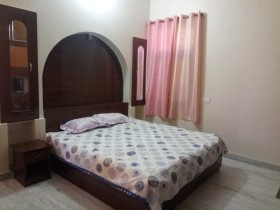 India Monthly Rentals in Sawai Madhopur, Sawai Madhopur