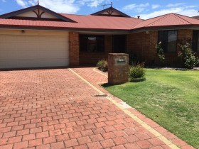 Australia Holiday rentals in Western Australia, Perth