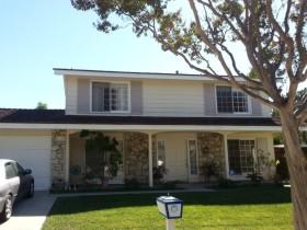 USA Vacation rentals in California, Los Angeles CA