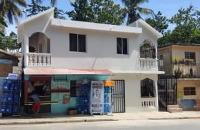 Dominican Republic Vacation rentals in Santa Barbara De Samana, Santa Barbara De Samana