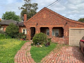 Australia long term rental in Victoria, Melbourne