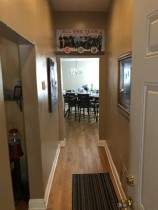 USA long term rental in Illinois, Chicago IL