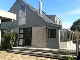 New Zealand holiday rentals in North Island, Waihi