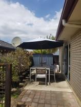 New Zealand Vacation rentals in Pukekohe, Pukekohe