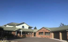 Nieuw  Zeeland Vakantiehuis te huur in Pongakawa, Pongakawa