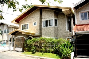 Philippines holiday rentals in Paranaque, Paranaque