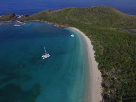 Virgin Islands US Vacation rentals in St thomas, St thomas