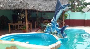 Cuba holiday rentals in Santa Clara, Santa Clara