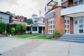 Nepal Holiday rentals in Patan, Patan