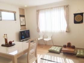 Japan Vacation rentals in Tokyo, Tokyo