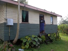 Fiji holiday rentals in Tukavesi Village, Tukavesi Village