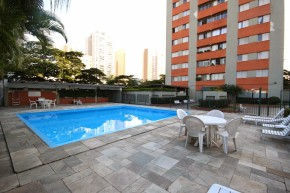 Brazil Vacation rentals in Sao Paulo, Sao Paulo