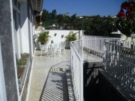 Brazil Vacation rentals in Sao Paulo, Amparo