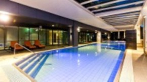 Australia Vacation rentals in Western Australia, Perth