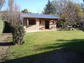 Argentina Vacation rentals in Mendiolaza, Mendiolaza