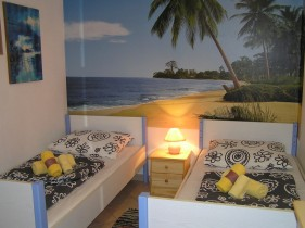 Croatia Vacation rentals in Split-Dalmatia, Split