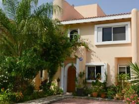 Mexico Vacation rentals in Quintana Roo, Puerto Aventuras