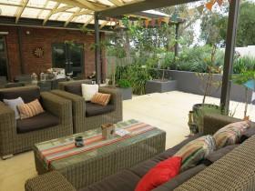 Australia holiday rentals in Western Australia, Perth
