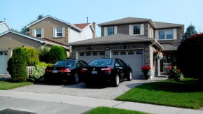 Canada Vacation rentals in Ontario, Whitby On